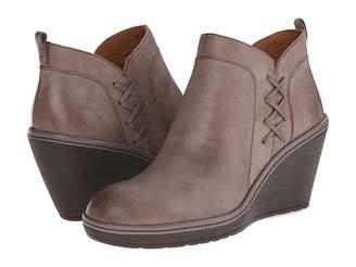 Sofft Carminda Women's Boots