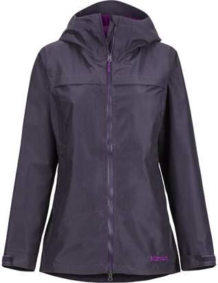 Marmot Tamarack Jacket - Women's