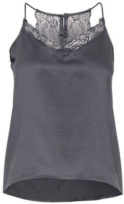 B.young B. YOUNG Harla Lace Camisole