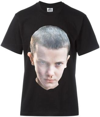 Ih Nom Uh Nit Eleven T-shirt $236.29 thestylecure.com