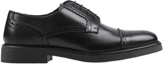 Pollini Lace-up shoes