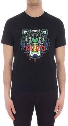 Kenzo T-shirt T-shirt Men
