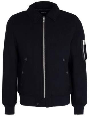 The Kooples Jacket