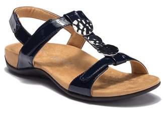 Vionic Farra Sandal - Wide Width Available