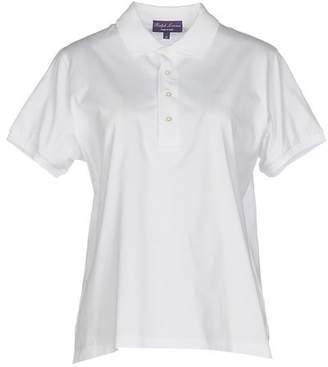 Ralph Lauren (ラルフ ローレン) - RALPH LAUREN COLLECTION ポロシャツ