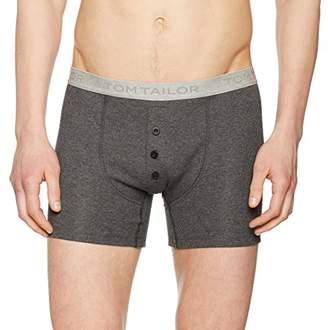 Tom Tailor Underwear Men's Long Pants Trunk