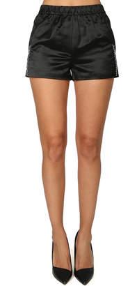 3.1 Phillip Lim Western Shorts