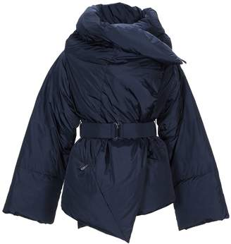 ADD jackets - Item 41882449HC