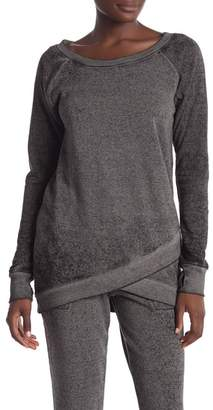 Threads 4 Thought Leanna Pullover Tunic