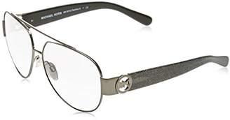 Michael Kors Unisex-Adults MK5012 Tabitha II Sunglasses