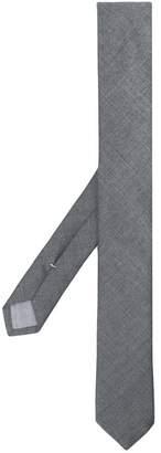 Eleventy classic tie