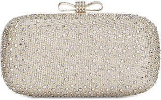 INC International Concepts I.n.c. Evie Clutch, Created for Macy's