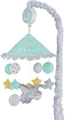 Disney Dumbo Dream Big Musical Mobile