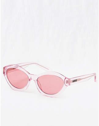aerie Quay As If Sunglasses