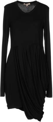 Betty Blue Short dresses - Item 34851852