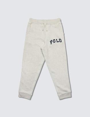 Polo Ralph Lauren PO Pant