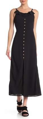 a087e7d1feb8af Spense Black Women s Clothes - ShopStyle
