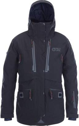 Picture Organic Central Jacket - Men's