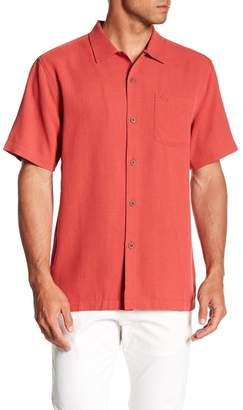 Tommy Bahama Royal Bermuda Original Fit Shirt