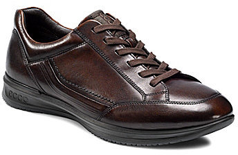 Ecco Men ́s Diego Derby Casual Oxfords