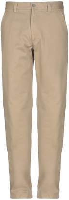 Dockers Casual pants - Item 13273727IP