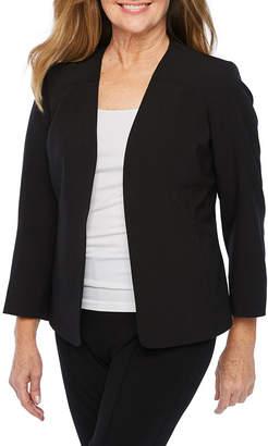 22e675a0700 Evan Picone BLACK LABEL BY EVAN-PICONE Black Label by Evan-Picone Suit  Jacket