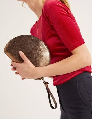 Astwood Clutch Bag