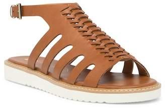 BC Footwear Something About You Vegan Sandal