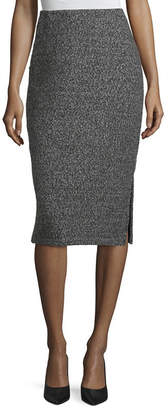 WORTHINGTON Worthington Womens Pencil Skirt