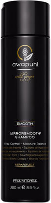 PAUL MITCHELL Awapuhi Wild Ginger MirrorSmooth Shampoo - 8.5 oz. $20.99 thestylecure.com
