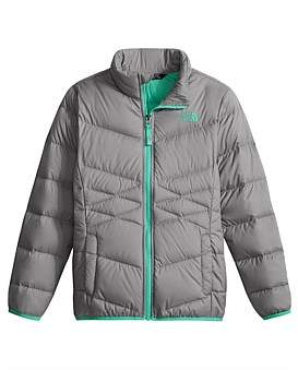 The North Face Girls Andes Jacket (Girls 8-14 Years)