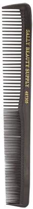 Sally Professional Styling Comb Refill #10