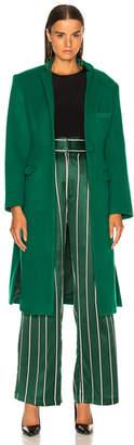 Maggie Marilyn Trust Your Instincts Coat