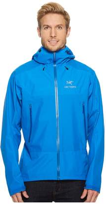 Arc'teryx Beta SL Hybrid Jacket Men's Coat