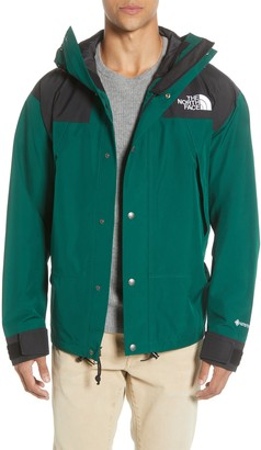 The North Face 1990 Mountain Gore-Tex® II Waterproof Jacket