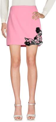 Christopher Kane Mini skirts