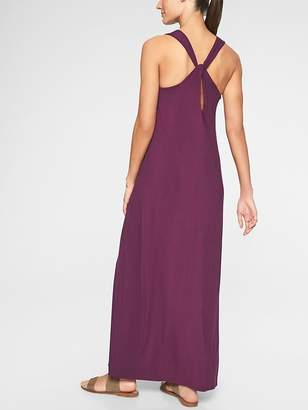 Athleta Getaway Dress