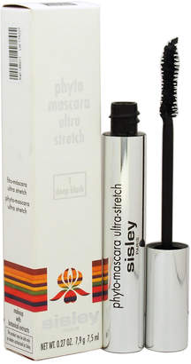 Sisley 0.27Oz #1 Deep Black Phyto Mascara Ultra Stretch