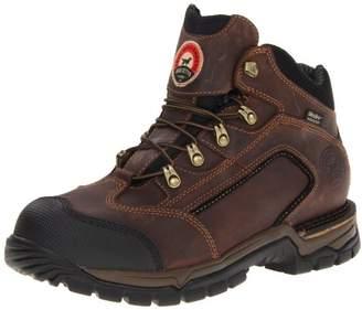 "Irish Setter Men's 5"" 83403 Hiker Work Boot"