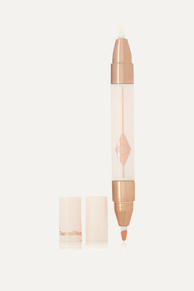 Charlotte Tilbury Mini Miracle Eye Wand - Shade 4, 3ml