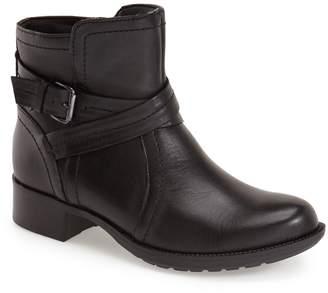 Rockport Cobb Hill 'Caroline' Waterproof Boot