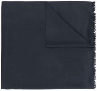 N.Peal Pashmina Shawl scarf