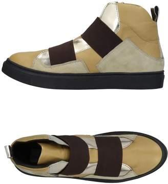 Braccialini High-tops & sneakers - Item 11449060