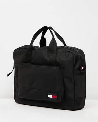 Tommy Hilfiger Escape Computer Bag