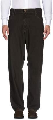 Armani Jeans Casual pants - Item 13186213