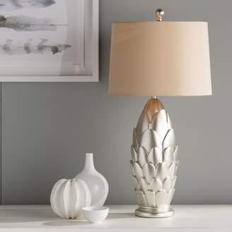 Mistana Carter 26 Table Lamp