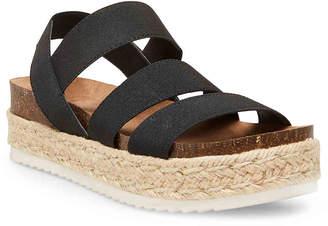 Madden-Girl Crispp Espadrille Platform Sandal - Women's