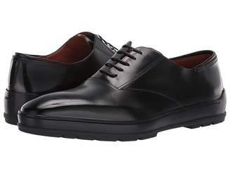 635c521433e Bally Black Men s Dress Shoes