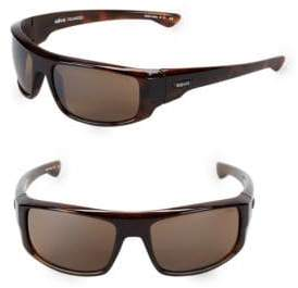 01b3340fd2 Discount Revo Sunglasses - ShopStyle