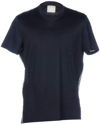 PMDS PREMIUM MOOD DENIM SUPERIOR T-shirts - Item 12196493BL